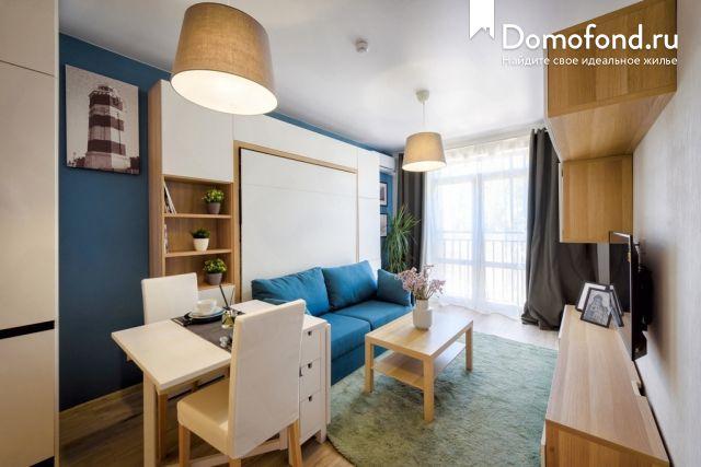 0b02a6ba36c07 Купить квартиру в городе Анапа, продажа квартир : Domofond.ru