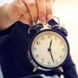 Перенесение даты сдачи дома что нужно знать дольщику